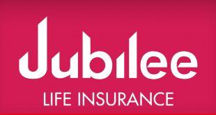Jubilee Life Insurance takes lead as gross written premium up 24pc