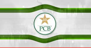 PCB making best efforts to upgrade cricket opportunities, revenue for the country