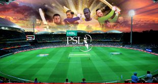 PSL one of the biggest cricket brands: Wasim Akram
