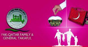 Pak-Qatar Family Takaful Ltd – An innovative Takaful mainstay