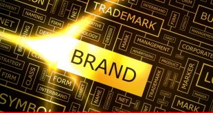 Rise of brand management facilities in Pakistan