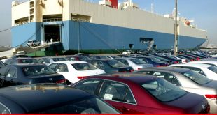 Used car imports, local sales on the rise