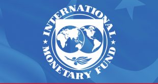 IMF Bailout package… cure or curse?