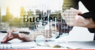 Budget 2018-19: The expectations???