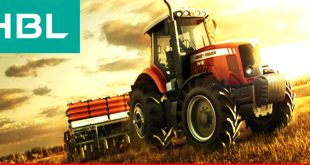 HBL's pivotal role in the growth of rural agriculture