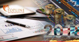 Highlights of economic survey FY18