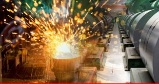 Key players of the steel industry in Pakistan