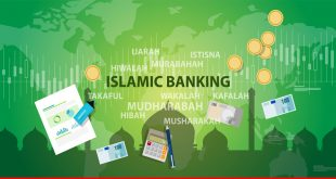 Need of a new roadmap for accelerating growth of Islamic banking