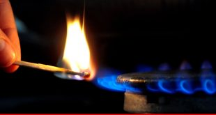 Natural gas crisis major impediment in achieving food sufficiency