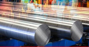 Steel tariff war – will China able to keep its dominance?