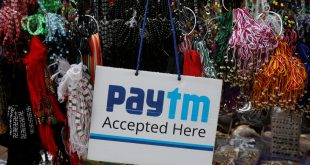 Governments can fight corruption by joining the digital payment revolution