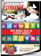 Post Budget 2018-19 & Capital Markets