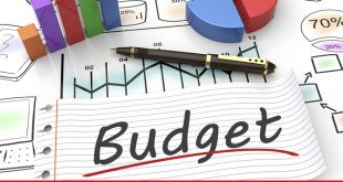 Mini budget: a growing economic fears among the poors