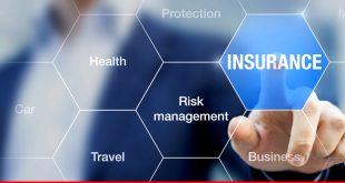 Balochistan's vulnerable insurance sector