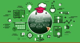 Financial literacy – need of the hour!