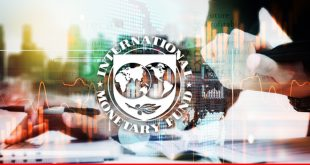 Post budget vow: no possibility to rally round the IMF