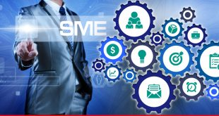 SME financing under Islamic banking -- challenges remain