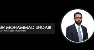 Al Meezan Investment – Steadfast in humming the Islamic products grow and lead