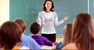 Singapore takes mathematics and science supremacy in teaching