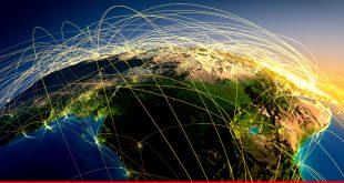 Urge for globalization now depleting