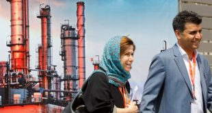 How the US withdrawal from the Iran nuclear deal will effect Iran's economy