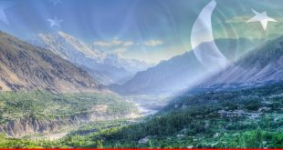 China'S Growth Plans Renew Tourisim In Gilgit-Baltistan