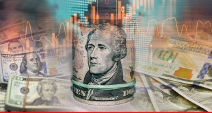 Distress over unchecked increase in dollar rate