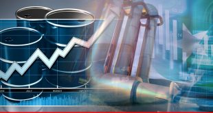 IMPORT OF PETROLEUM PRODUCTS, LNG LIKELY TO RISE