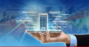 Opportunities and challenges for banking remittances