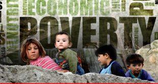 Pakistan'S Poverty Counts Descending