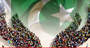 Pakistan Among World's Top Generous Nations