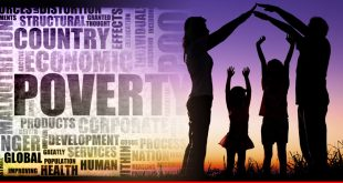 Poor To Participate For Devising Poverty Reduction Strategies