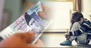 Remittances-Poverty Nexus In Pakistan