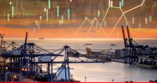Boom in economic activities through Gwadar deep-sea port