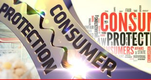 DIRE NEED TO PROTECT CHALLENGING CONSUMER RIGHTS, WELFARE-1