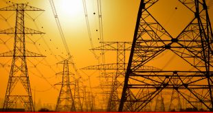 Electricity import - an option worth no consideration