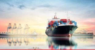 Gwadar port soon to offer world class shipping facilities