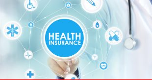 Health insurance products in Pakistan