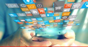 Pakistan catching up the e-commerce market