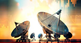 Necessity of industrial status for telecom sector