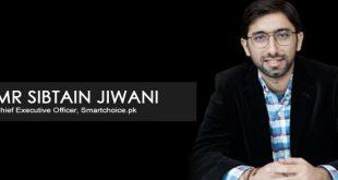Sibtain Jiwani