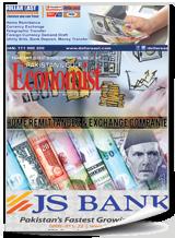 Home remittances & exchange companies