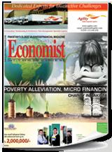 Poverty alleviation, micro financing