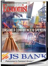 Consumer confidence & spending