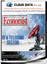 IT & Telecom sector