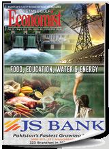 Food, Education, Water & Energy