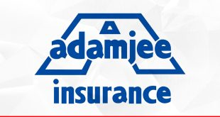 Adamjee Insurance underwriting results up 34pc in q1 of fiscal year
