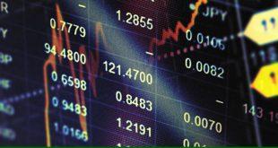 Economic Indicators2