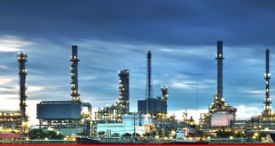 Prime Khalifa Refinery: hoping to reap benefits