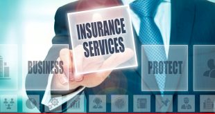 Increased awareness to increase penetration level of insurance industry